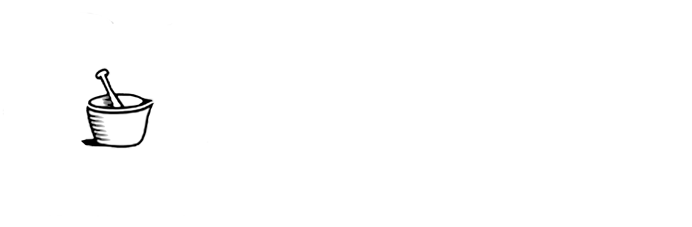 The official Wise Pharmacy logo